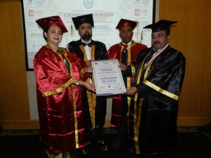 4th International Education Forum 2017, Malaysia (9)