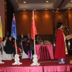 54th Medicina Alternativa Congress in Bangkok (1)