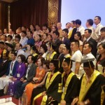 54th Medicina Alternativa Congress in Bangkok (2)