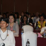 54th Medicina Alternativa Congress in Bangkok (3)