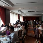 54th Medicina Alternativa Congress in Bangkok (6)