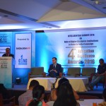 Moments of Intelligentsia Summit 2016, New Delhi (16)