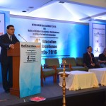 Moments of Intelligentsia Summit 2016, New Delhi (17)