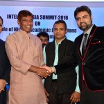 Moments of Intelligentsia Summit 2016, New Delhi (56)