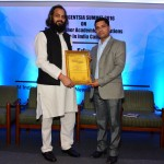 Moments of Intelligentsia Summit 2016, New Delhi (71)