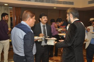 International Education Forum 2016, Ahmedabad (111)