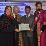 International Education Forum 2016, Ahmedabad (12)