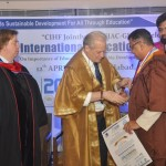 International Education Forum 2016, Ahmedabad (18)