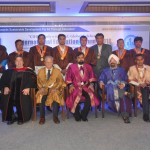 International Education Forum 2016, Ahmedabad (2)