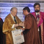 International Education Forum 2016, Ahmedabad (21)