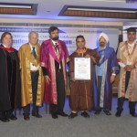 International Education Forum 2016, Ahmedabad (28)