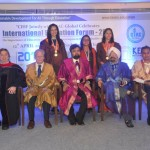 International Education Forum 2016, Ahmedabad (3)