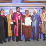 International Education Forum 2016, Ahmedabad (33)