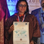International Education Forum 2016, Ahmedabad (39)