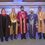 International Education Forum 2016, Ahmedabad (4)