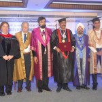 International Education Forum 2016, Ahmedabad (46)