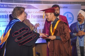 International Education Forum 2016, Ahmedabad (50)