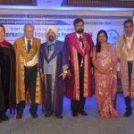 International Education Forum 2016, Ahmedabad (6)