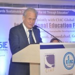 International Education Forum 2016, Ahmedabad (65)