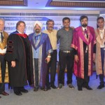 International Education Forum 2016, Ahmedabad (7)