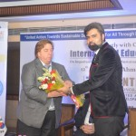 International Education Forum 2016, Ahmedabad (77)