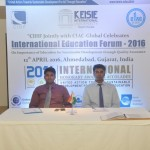 International Education Forum 2016, Ahmedabad (81)