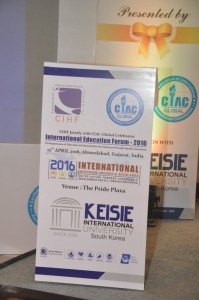 International Education Forum 2016, Ahmedabad (86)