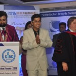 International Education Forum 2016, Ahmedabad (9)